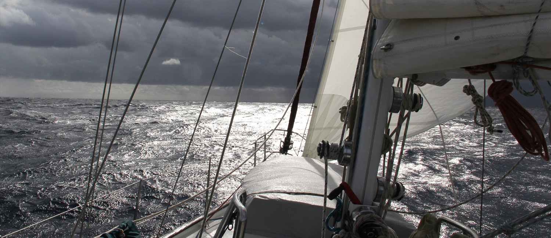 650-offshoreGrey