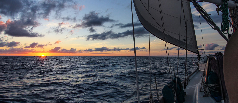MoASlides-650-sunsetOffshore2