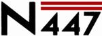 N447Logo